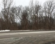 0000 COOLEY LAKE, West Bloomfield Twp image