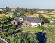 13848 Vue St SW, Olympia image