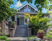 2434 2nd Ave W, Seattle image