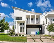 3320 Nw 83rd Ct, Miami image