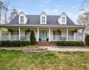 3100  Beech Court, Indian Trail image
