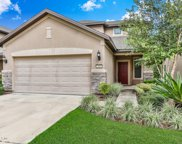 540 DRYSDALE DR, Orange Park image
