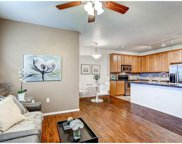15460 Canyon Gulch Lane Unit 103, Englewood image