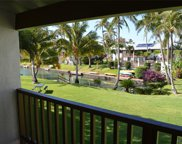 6215 Keokea Place Unit 227, Honolulu image