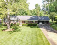 609 Spencer Circle, Spartanburg image