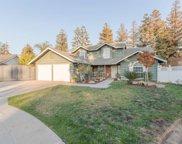 1197 E Decatur, Fresno image