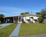 2329 Wiley Street, Port Charlotte image