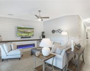 28002 Bridgetown Ct Unit 5024, Bonita Springs image