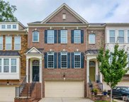 8733 Macedonia Lake Drive, Cary image