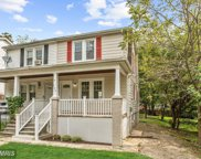 125 PROSPECT AVENUE, Catonsville image