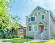 3810 North Kenneth Avenue, Chicago image