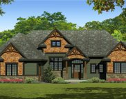 Lot 5 Forest Ridge Trail, Parma image