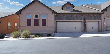 2111 London Carriage Grove, Colorado Springs