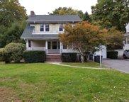 676 Mamaroneck  Avenue, White Plains image