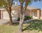 11913 Grizzly Bear Drive, Fort Worth image