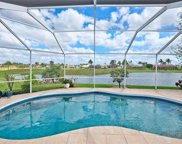 11880 Princess Grace CT, Cape Coral image