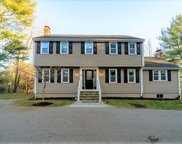 111 Goulding St W, Sherborn image