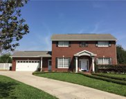619 Lake Harbor Circle, Edgewood image