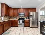 3909 Adonis Court, South Central 2 Virginia Beach image
