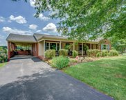 390 Pine Grove  Rd, Glade Hill image