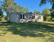27228 Holly Road, Park Rapids image