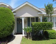 2308 Trailwood Dr, Cantonment image