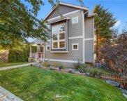 5245 48th Avenue SW, Seattle image