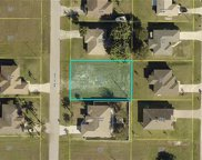 1113 NW 1st AVE, Cape Coral image
