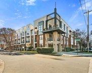 912 8th  Street Unit #328, Charlotte image