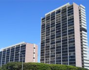 4300 Waialae Avenue Unit A1406, Honolulu image