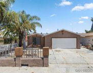 3648 Shooting Star Dr, San Ysidro image