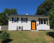56 Sweetwood  Drive, Mooresville image