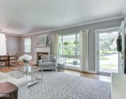 5808 CLEVES LANE, Bethesda image