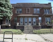 229-235 4th  Street, Covington image