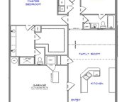 6637 Woods Mill Dr, Louisville image