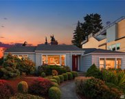 1903 NW 95th St, Seattle image