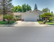 14109 Tierra Blanca, Bakersfield image