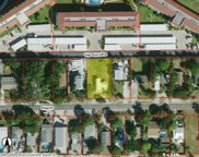 1233 Ridge St, Naples image