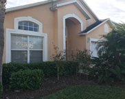 153 Castaway Beach Way, Kissimmee image