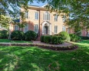 166 Sturbridge Dr, Franklin image