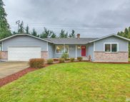 10320 143rd St Ct E, Puyallup image