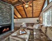 651 Country Club Dr, Incline Village image
