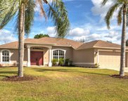 6612 Deer Run Road, North Port image