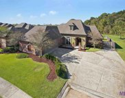 2099 Cypress Cove Ave, Zachary image
