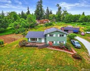 19324 26th Ave NW, Stanwood image