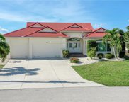401 Sorrento Court, Punta Gorda image