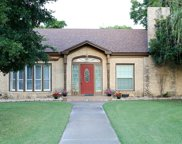 941 S Texas Street, De Leon image