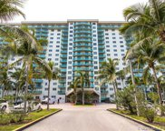 19390 Collins Ave Unit #321, Sunny Isles Beach image