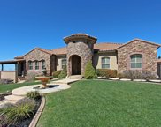 3280  CHASEN Drive, Cameron Park image