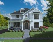 1316 Maple Avenue, Wilmette image